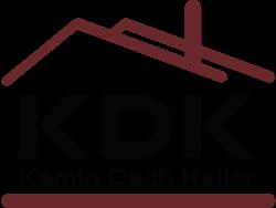kdk-logo